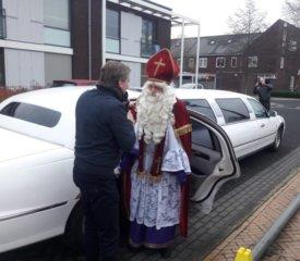 Sinterklaas 2